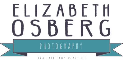 Littleton Lifestyle Family Photography and Fine Art School Photography logo